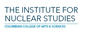 The Institute for Nuclear Studies